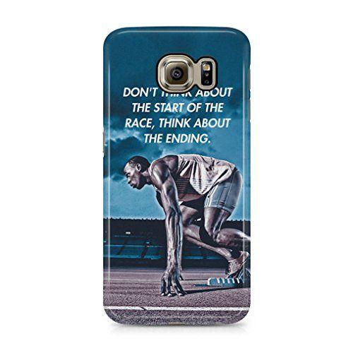Usain Bolt Don't Thind About The Start Quote Hard Plastic... https://www.amazon.ca/dp/B01M0C18OE/ref=cm_sw_r_pi_dp_x_OyMcybN6CJJVK