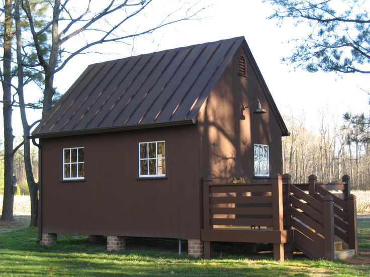 designers and manufacturers of fine new england style post beam carriage houses garden sheds and country barns - Garden Sheds New Hampshire
