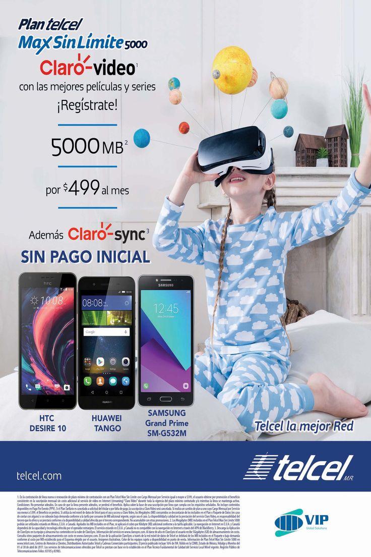 No te quedes sin datos y juega como niño con un Plan Max Sin Limite 5000.  Contrátalo en #VIPGLOBAL http://vipglobal.mx