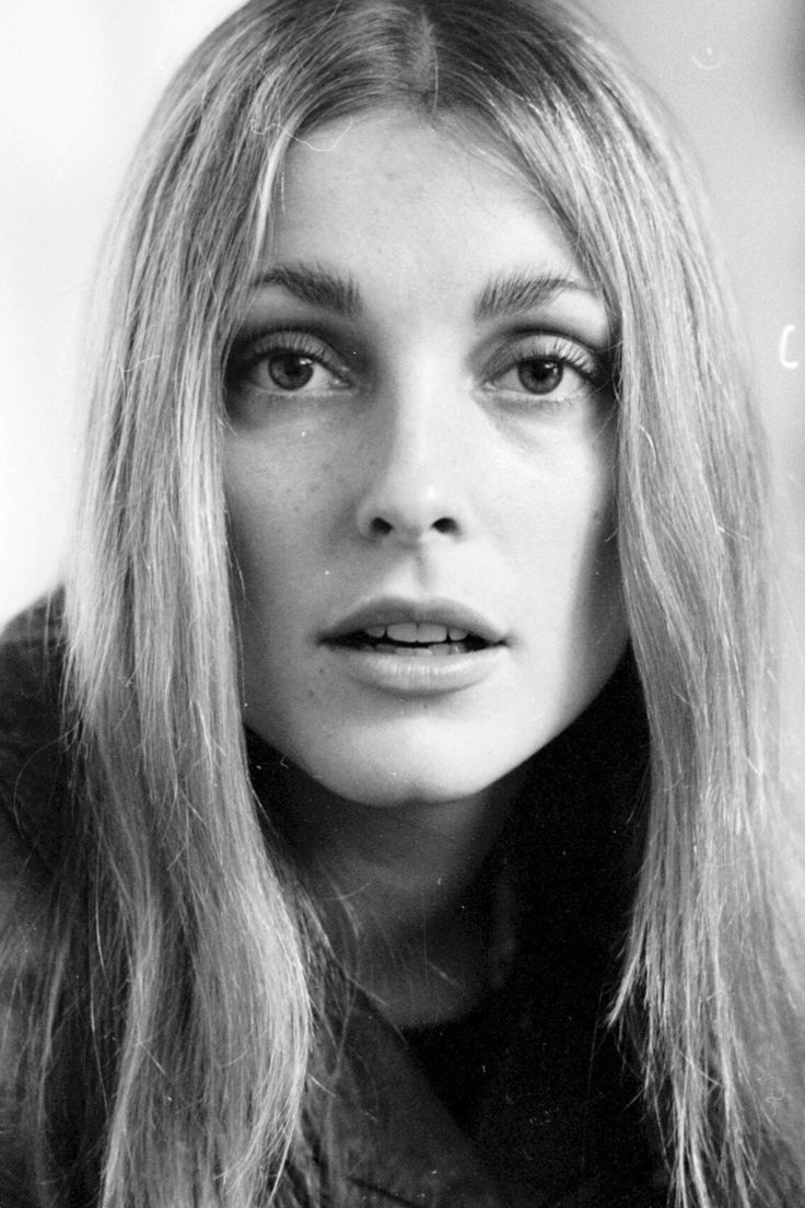 Simply sharon tate sharon tate photographed in 1968 by bill ray