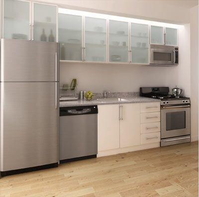 Pullman Kitchen Design : images about Basement Kitchen Ideas on Pinterest  Renovated kitchen ...