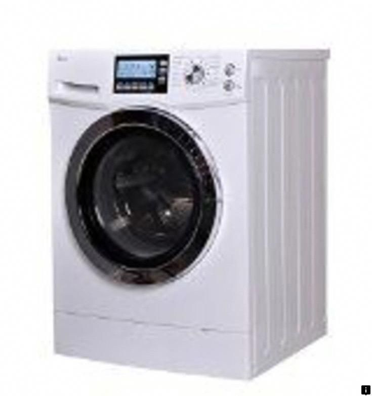 Want To Know More About Laundry Room Wall Cabinets Check The Webpage For More Info Our We Compact Washer And Dryer Combination Washer Dryer Washer And Dryer