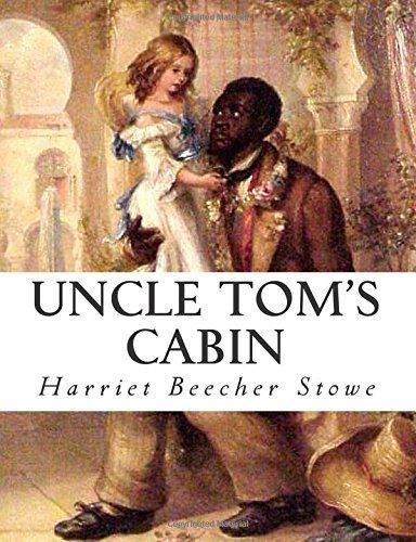 Uncle Tom's Cabin, Life Among The Lowly