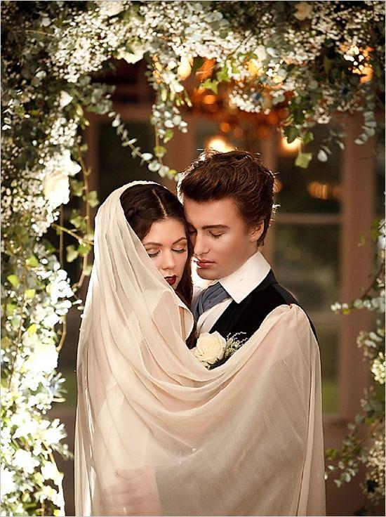 best 25 breaking dawn wedding ideas on pinterest