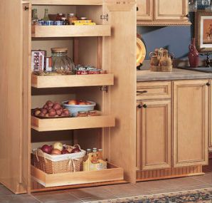 Modular #KitchenAccessories to make your everyday life a little easier  http://www.modular-kitchens.com/kitchen_accessories.html