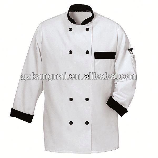 hospital hotel uniforms