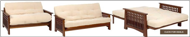 Atherton Home Soho Convertible Futon Sofa Bed And Lounger Steam Vacuum Cleaner Best 25+ Ideas On Pinterest | Pallet ...