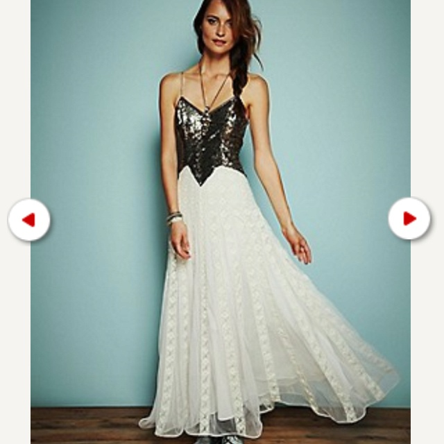 Free People Prom Dresses - Formal Dresses