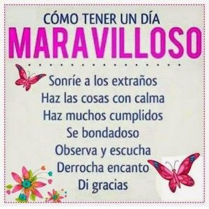 Imagenes Bonitas Con Frases Para Compartir En Facebook lindas