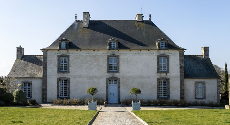 wwwgoogleca search?tbmu003disch Houses with Character - chambre d hote moutiers les mauxfaits