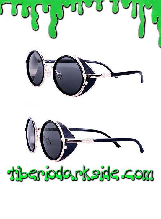 los lentes ray ban tienen proteccion uv