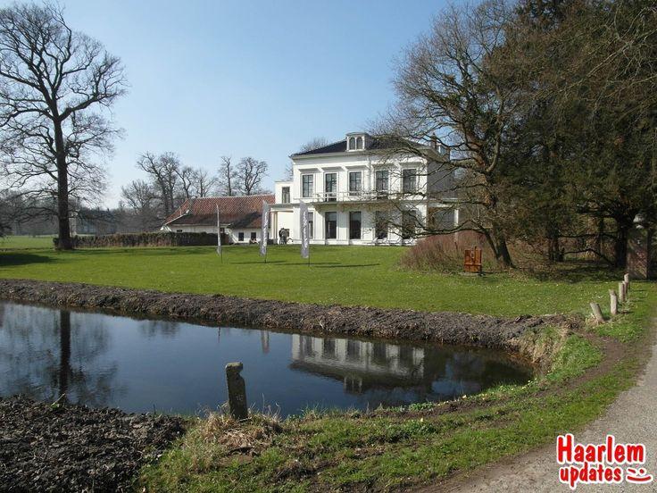Beleef de natuur en cultuur op Huis te Vogelenzang - http://www.haarlemupdates.nl/2014/06/11/beleef-de-natuur-en-cultuur-op-huis-te-vogelenzang/