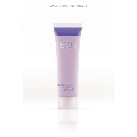 http://www.sofri-kozmetika.sk/59-produkty/hand-nail-cream-indigo-violett-regeneracny-zvlhcujuci-krem-na-ruky-s-q10-bez-mastneho-filmu-50ml-indigo-rada