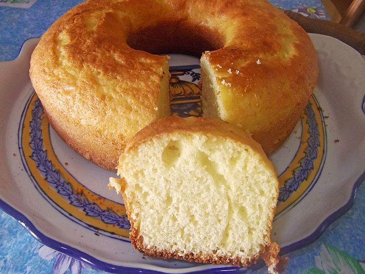 Der schnellste Kuchen der Welt, ein gutes Rezept aus der Kategorie Kuchen. Bewertungen: 203. Durchschnitt: Ø 4,3.
