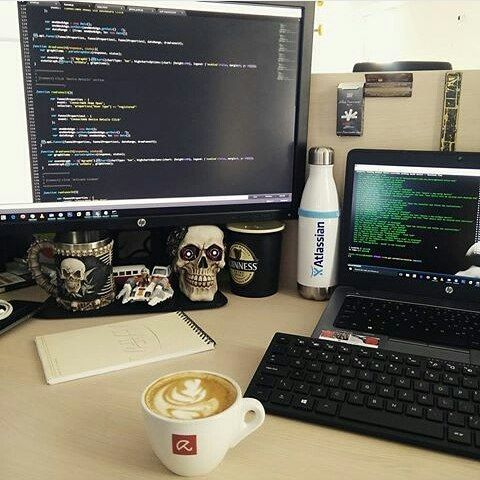 Awesome post by @iamdanchiv!  #html #css #freelance #freelancing #c #cpp #csharp #objective_c #scala  #code #programming #language #data #php #sql #injection #setup #hacker #angularjs #python #binary #computer_science #java #coding #project #wordpress #software_engineering #javascript #scala