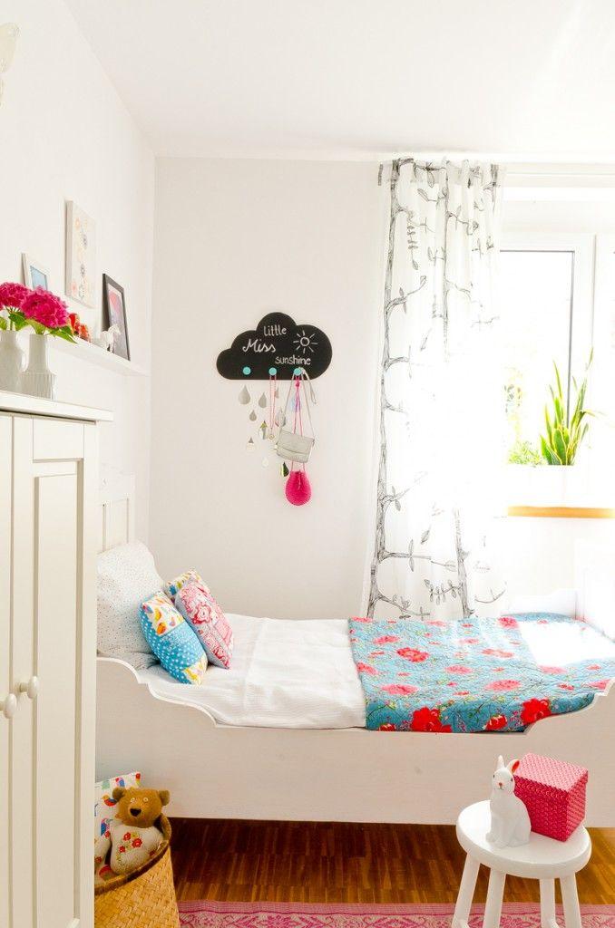 114 besten diy projekte von bilder auf pinterest diy projekte selbstgemachtes. Black Bedroom Furniture Sets. Home Design Ideas