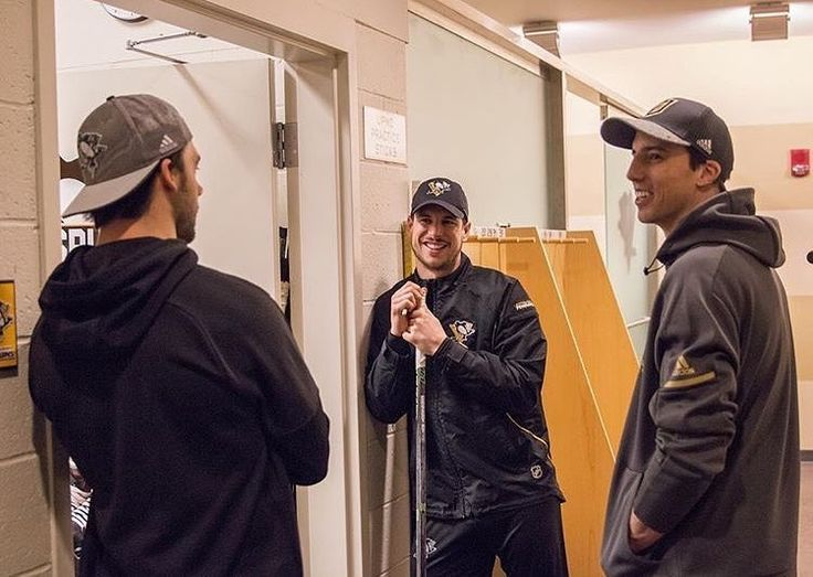 Sid, Tanger and Flower ❤️