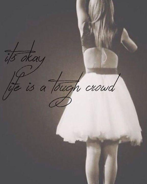 #TaylorSwift #swiftienote #swifties http://ift.tt/2ds5YaQ