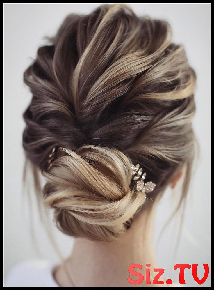 Gorgeous Super Chic Hairstyle That S Breathtaking Gorgeous Super Chic Hairstyle That S Breathtaking Here Are Surprisingly Simple Yet Super Chic Hairst...
