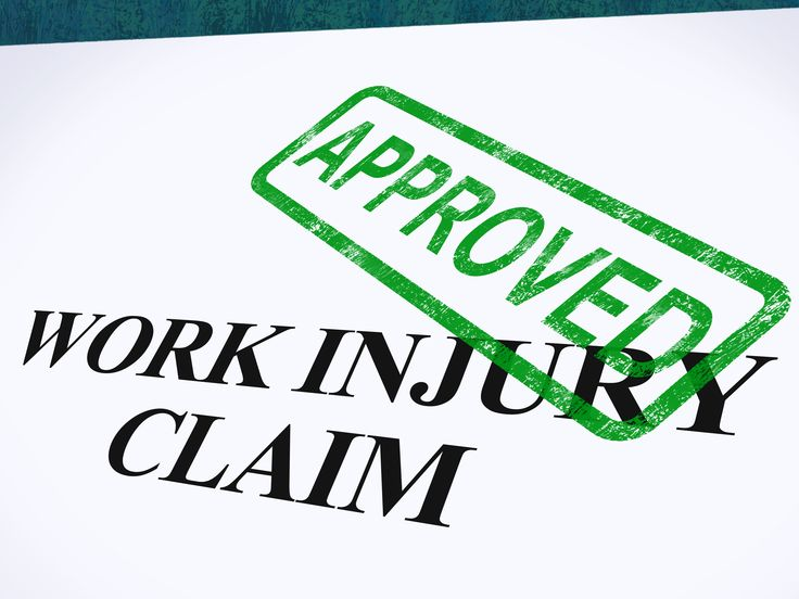 Law Firm Serving the Greater Houston, Tx area. Providing Legal Services for Personal Injury Claims focused on Trucking / Auto Accidents. Call 713-785-9484.
