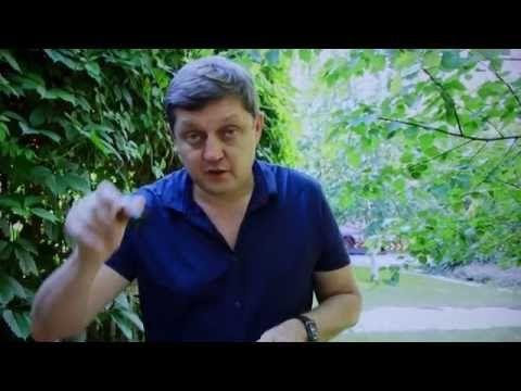 Адская смесь против болезней и вредителей в саду и огороде - YouTube