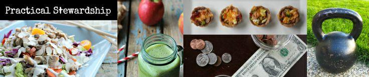 Raw Lemon Cream Pie, Gluten-Free, Dairy-Free, Egg-Free | Practical StewardshipPractical Stewardship