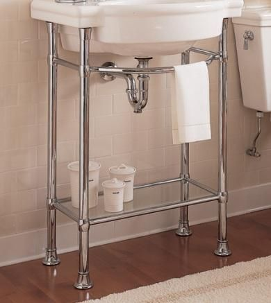 bathroom sink console table top 25 ideas about bathroom on clean shower 16449