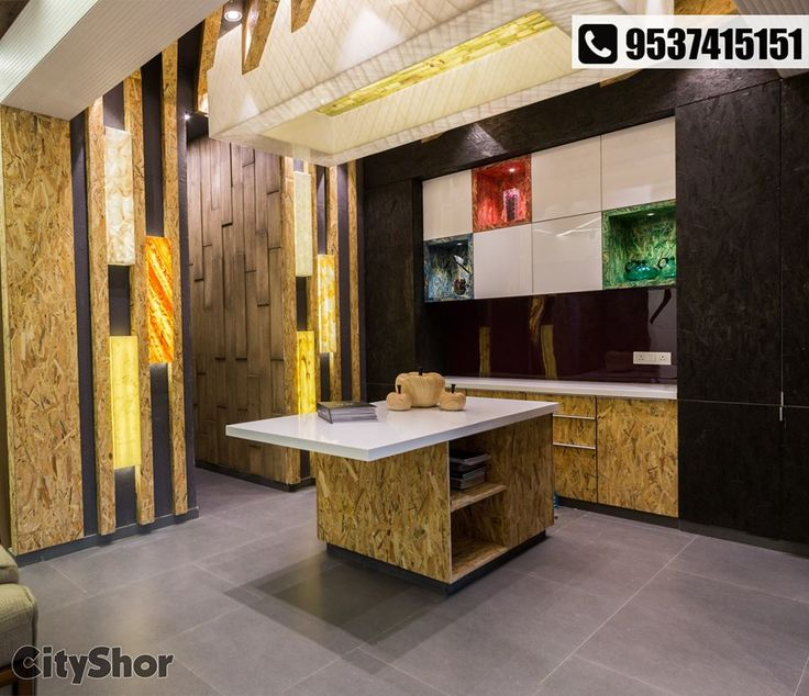 #Dresscircle is a brand that caters as a one-stop solution for a range of #interior. Address: G2, Shapath 4, Opp. Karnavati Club, near hotel crown plaza, S.G Highway satellite,  Ahmedabad. Contact: 09537415151 #HomeDecor #Furniture #InteriorWalls #CityShorAhmedabad