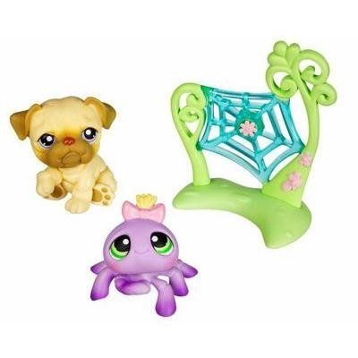 95 best Toys My Children Grew Up With images on Pinterest Barbie - best of coloring pages of littlest pet shop dogs
