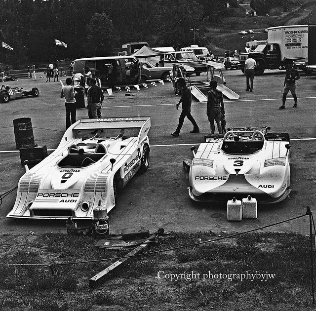 Cars  Road To The Races