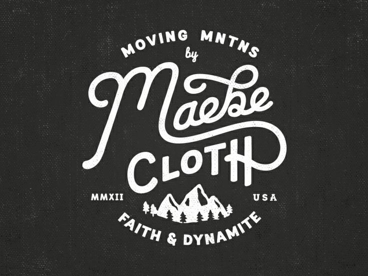 36 best typography images on pinterest typography letters label malvernweather Gallery