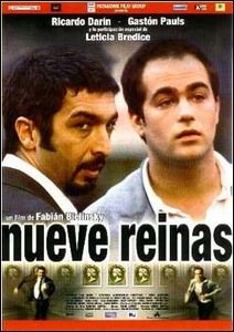 such a good movie. if you think you've figured it out you've been conned Series Movies, Film Movie, Movies And Tv Shows, Cult Movies, Great Films, Good Movies, Ricardo Darin, What Makes You Laugh, Quote Posters