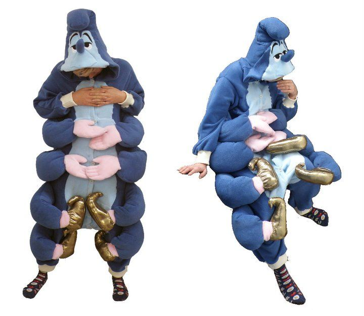 onesie halloween costumes for babies