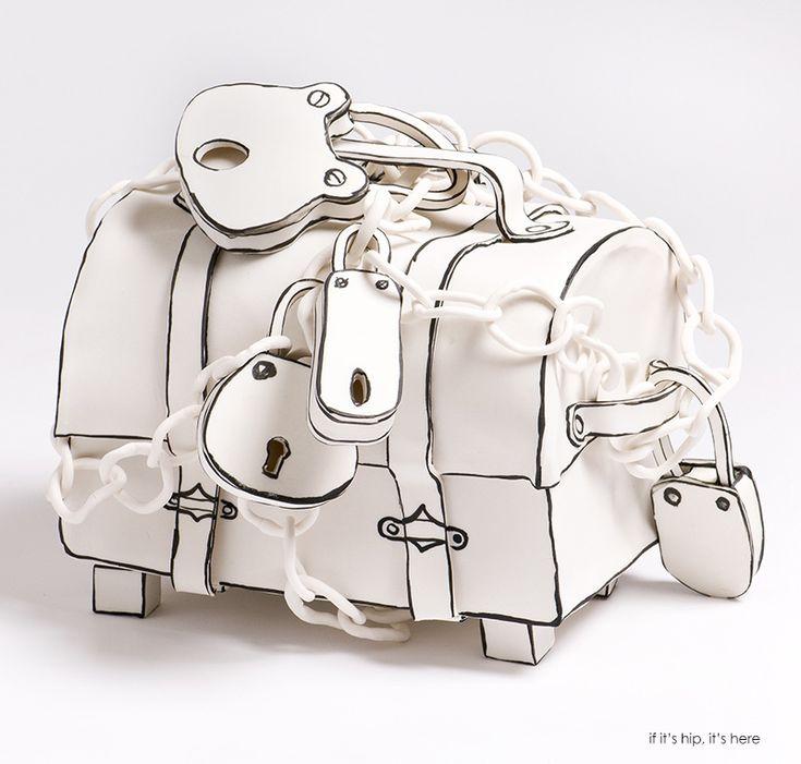 Locked_and_ChainedKatharine Morling IIHIH