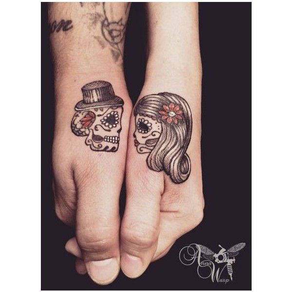 Tattoos found on Polyvore featuring polyvore, women's fashion, accessories and body art