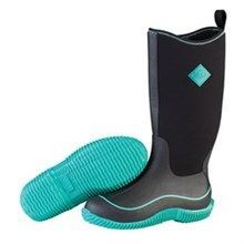 Muck Boots Womens Winter Boots the muck boot company womens hale series #MuckBoots