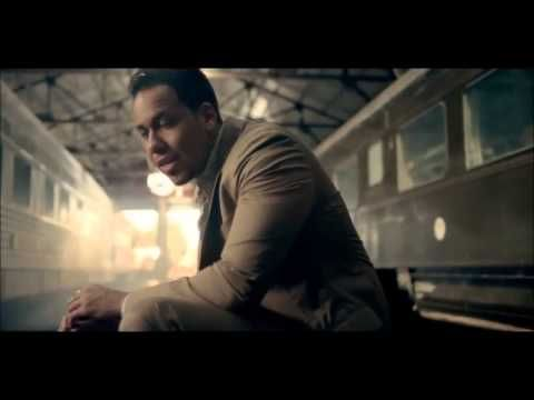 Romeo Santos ft Drake-Odio ((Video Oficial)) - YouTube