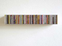 CD-Regal Linea 1