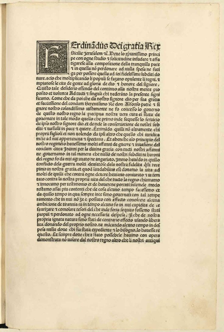Ferdinando_-_Esortazione_di_insorgere_contro_i_baroni_ribelli,_circa_1486_-_2391599.jpg (1120×1657)