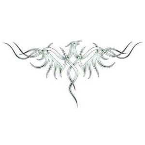 tribal celtic phoenix tattoos ink pinterest celtic search and tattoos and body art. Black Bedroom Furniture Sets. Home Design Ideas