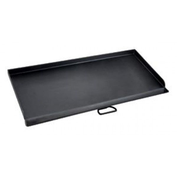 Professional Flat Top Griddle 100