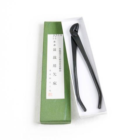 Kaneshin Jin Pliers - Tools - Bonsai Tree - 1