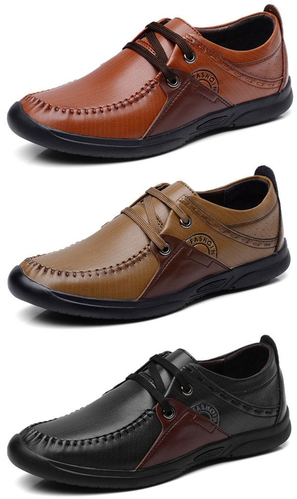 kenneth cole reaction shoes leather squares craftsman garage