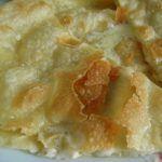 Esistono tante focacce buone da preparare, in questa ricetta prepareremo una focaccia al formaggio di recco.