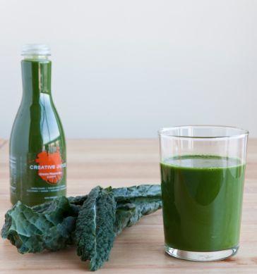 360 best Juice bar images on Pinterest Juice bars, Cold pressed - best of blueprint juice coffee cashew