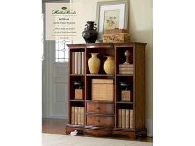 Heather Brooke Camlin Estate Bookcase B6200-66