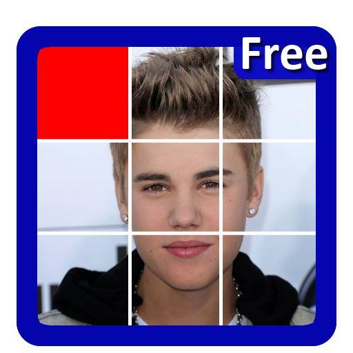 17 melhores ideias sobre Justin Bieber App no Pinterest Www