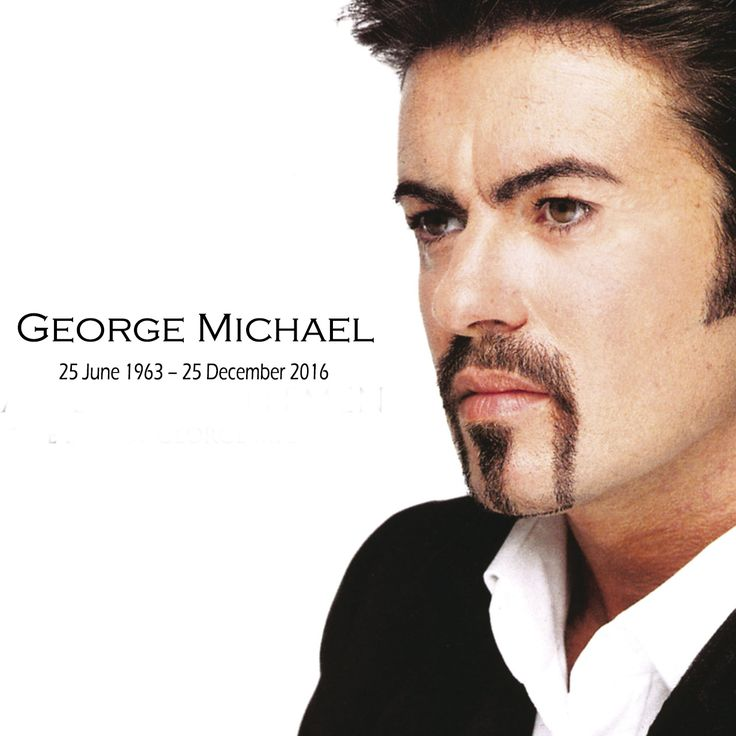 British pop star Ex-Wham singer George Michael has died aged 53.   The star, who launched his ca...