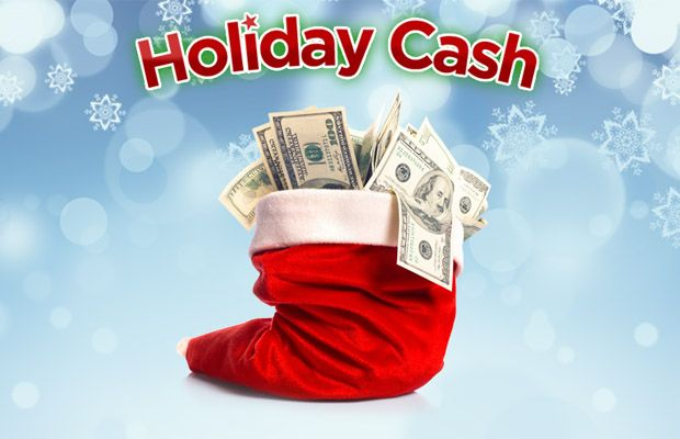 Need Some Holiday Cash Tupperware Is Looking For Seasonal Consultants To Help Share The New Fall Holiday Holiday Money Sweepstakes Extra Holidays