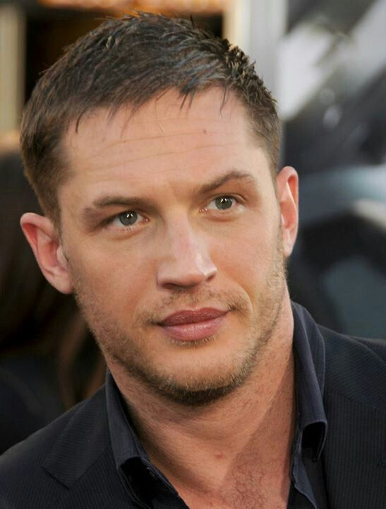 20 best images about Tom Hardy obsession on Pinterest ...